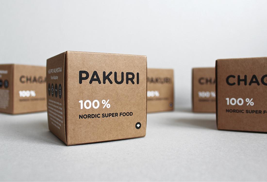 06_Pakuri