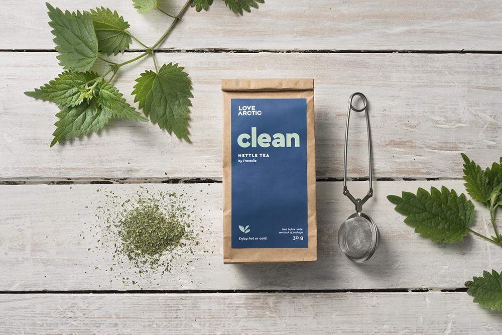clean_1000px