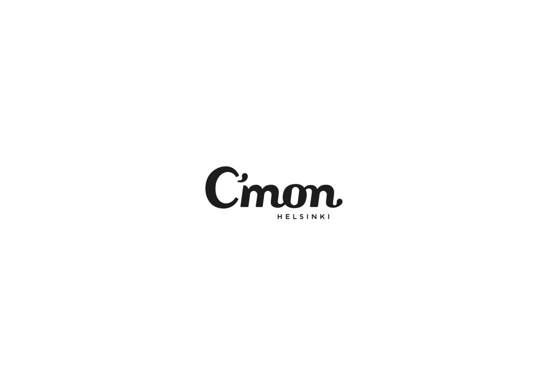 Cmon_helsinki
