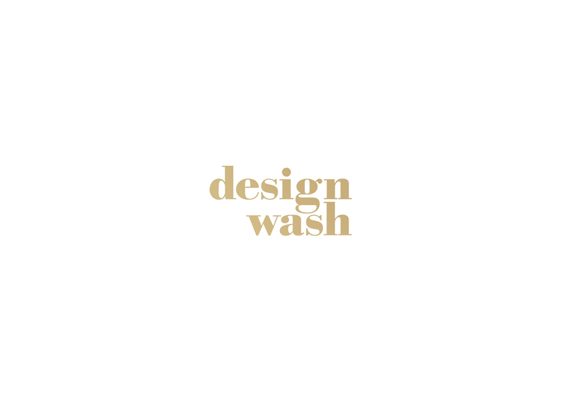designwash