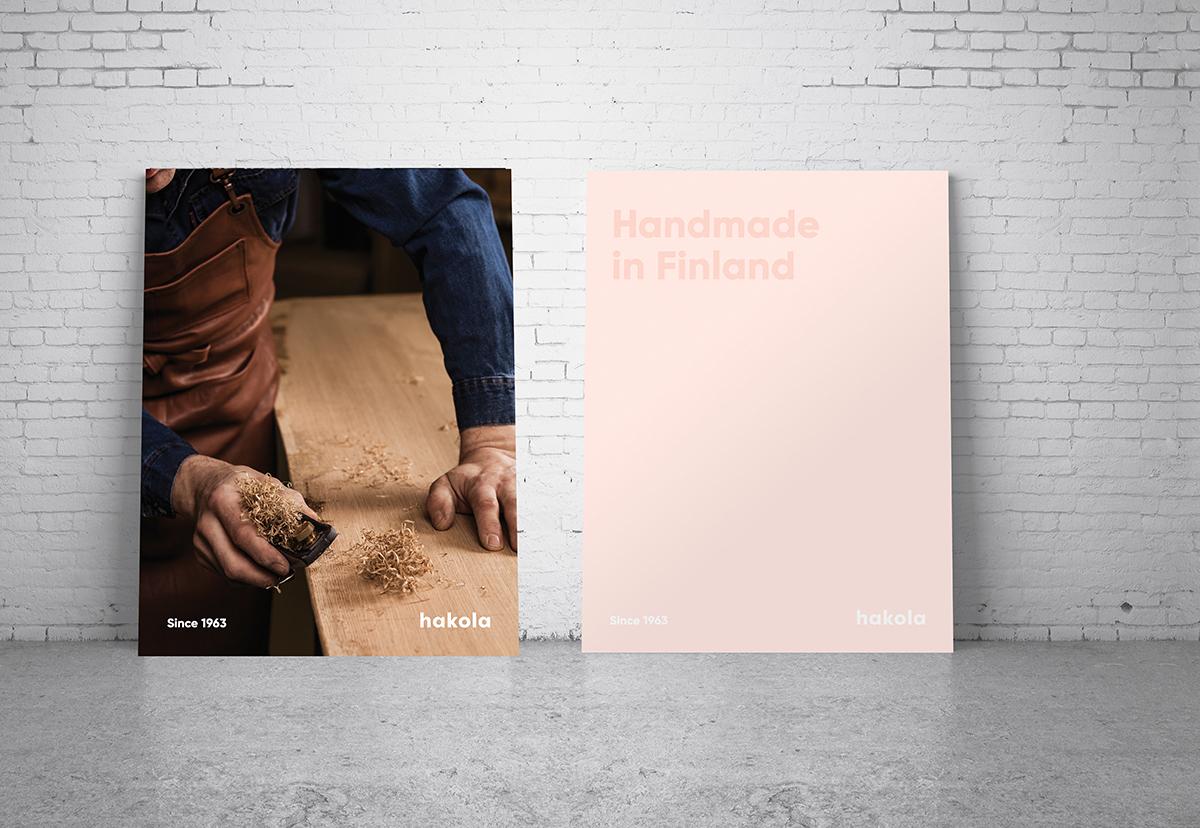 Hakola_Print_handmade
