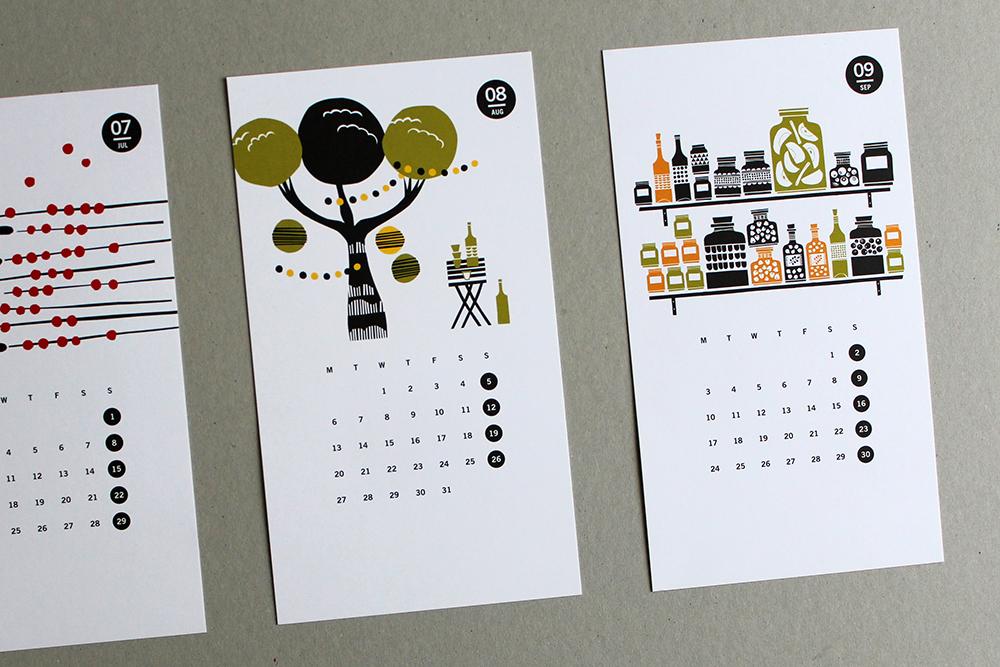 Kalenteri_08_09
