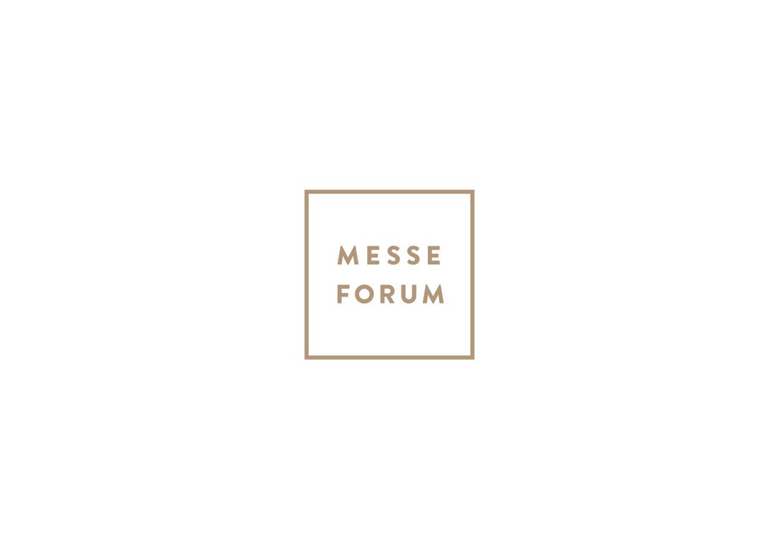 messeforum