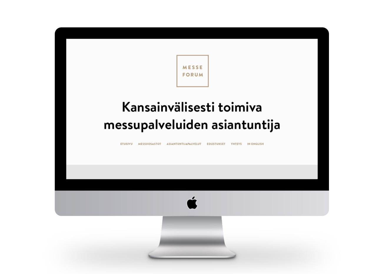 MESSEFORUM_etusivu_esille