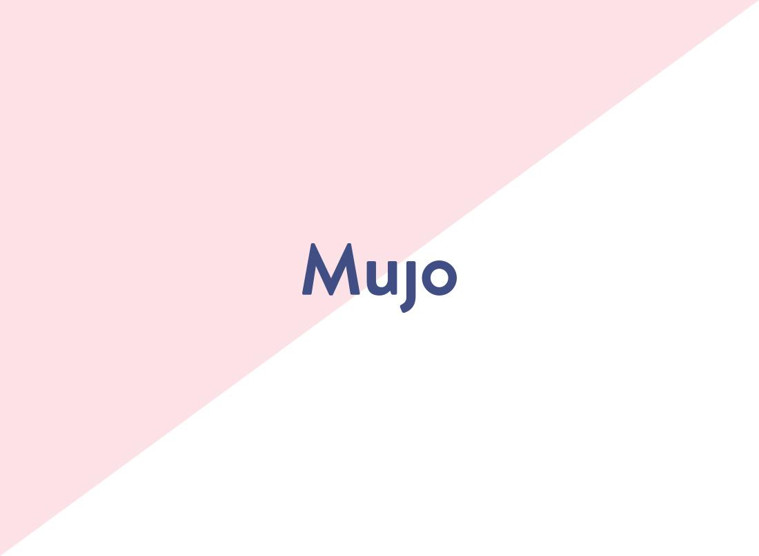 Mujo_logo_tausta